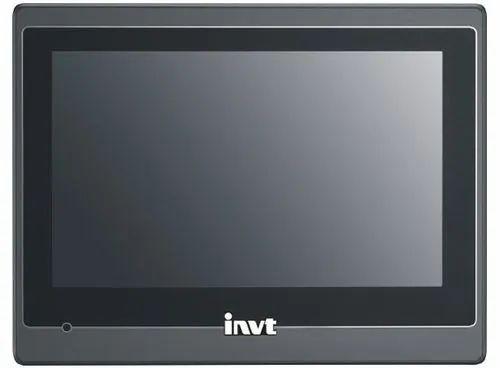 INVT HMI