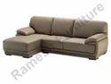 Customized Designer Sofa