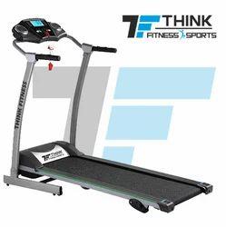 Domestic Treadmill Home Use