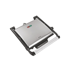 Sunflame 1500 Watt Master Grill SF-115