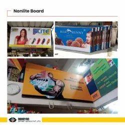 Flex Nonlite Board