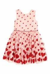 Kids Export Surplus Dress