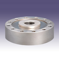 Universal Load Cell