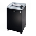 GBC Cross Cut Shredder C X 25-36