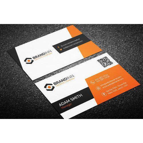 Visiting cards printing service in kothrud pune sadguru flex visiting cards printing service colourmoves