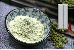 Mung Beans Extract - Vigna Radiata Seed Extract