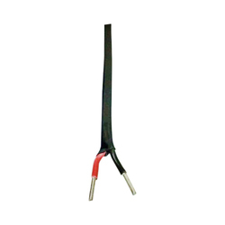 2 Core Aluminum Cable