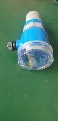 Economical Ultrasonic Level Transmitter