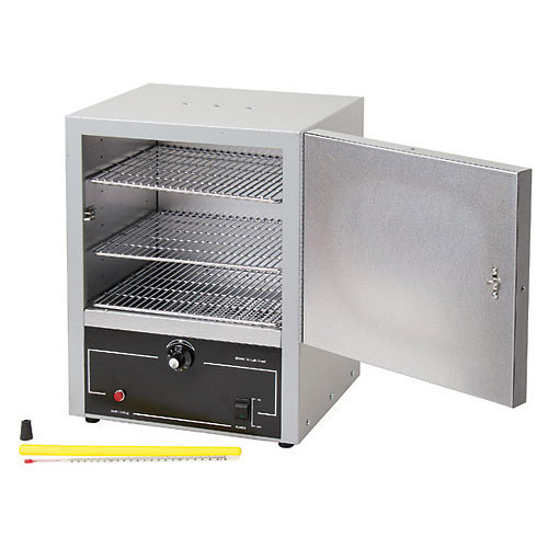 Micro Lab Oven Hot Air Ovens Laboratory Equipments