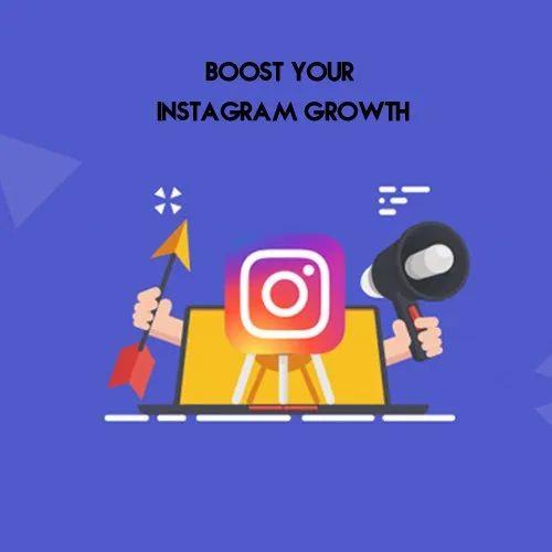 Instagram-marketing-2020