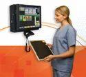 Carestream Directview Max CR System