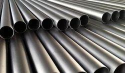Titanium Grade 5 Pipes