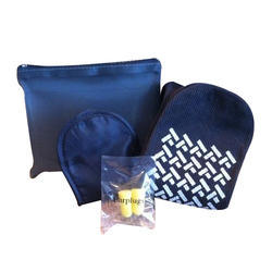 Travel Amenity Kit
