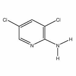 3,5- Dichloropyridine