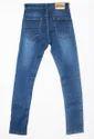 Men's Jeans Model No. Jn4033