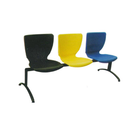 XLV-3020 Waiting Room Chair