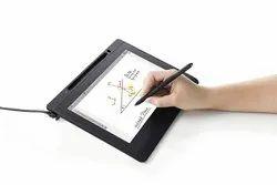 Wacom DTU-1141B Interactive Pen Display