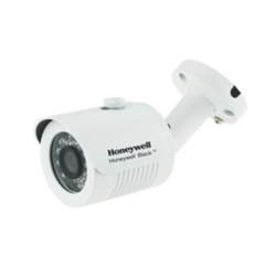 Honeywell 2MP 1080P 20M IR AHD Bullet Camera, Fixed Lens - 3.6 mm