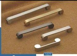 Pull Handle Stainless Steel Handles, For Door Handle