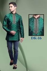 Latest EID Collection Short Kurta For Men