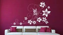 Wall Painting Service, Kolkata