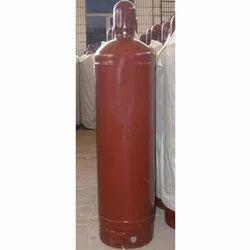 Acetylene (C2H2) Ethyne