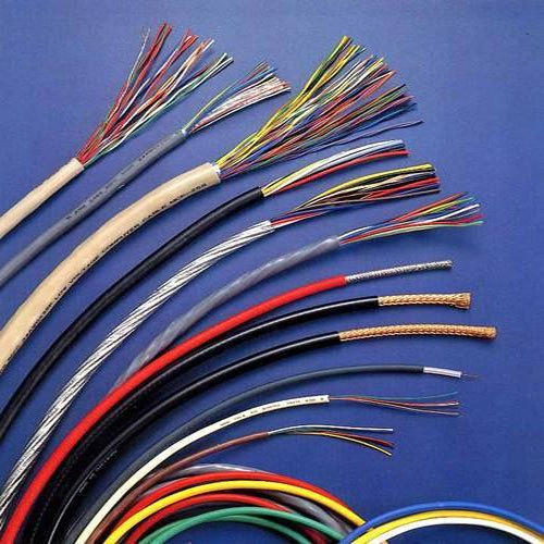 Finolex Electrical Wire at Rs 650 /meter | Finolex Electrical ...