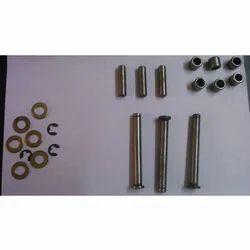 Clutch Components in Faridabad, क्लच कॉम्पोनेन्ट