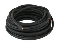 Polycab Cables And Wires, 230V