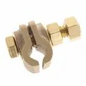 Rod To Cable Lug Clamp - B Type