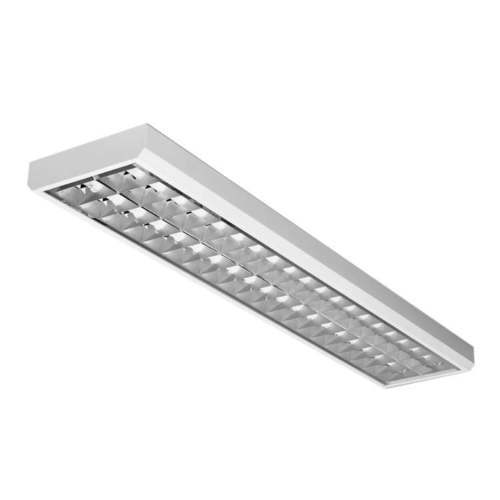 Ceiling Led Fluorescent Light