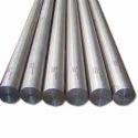 Inconel 601 Rod