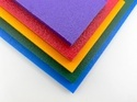 Mandhana Hdpe Sheets For Industrial, Thickness: 4mm