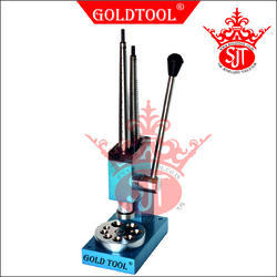 Jewellery 3 In 1 Ring Reducer