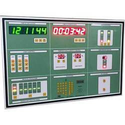 Operation Theater Control Panel, for Hospital