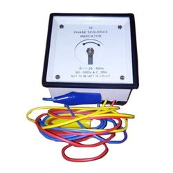 Electrical Components in Kolkata, West Bengal | Get Latest