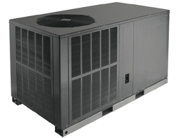 Packaged Air Conditioner, For Office Use And Industrial Use