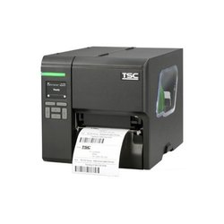 TSC MB240 Barcode Printer