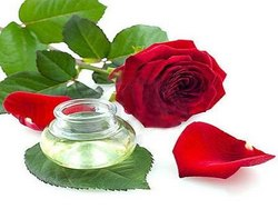 Ruh Gulab Attar (Rose) Pure