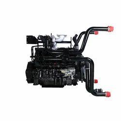 12v14ta Diesel Engine
