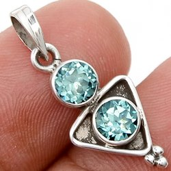 Designer Necklace Pendant