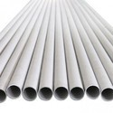 SS 304 ERW Pipe