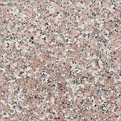Chima Pink Granite Tile