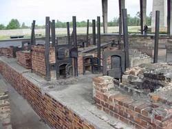 Cremation Bricks