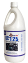 Fogging Disinfectant (QC 125)