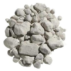 Gargi Solid Ball Clay Lumps, Packaging Type: Loose
