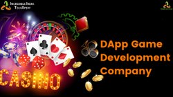 Cutomized Not GAME APP DEVELOPMENT, Development Platforms: Android