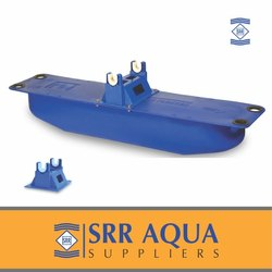 Long Arm Aerator Float