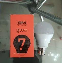 Led Bulbs, 6 W - 10 W
