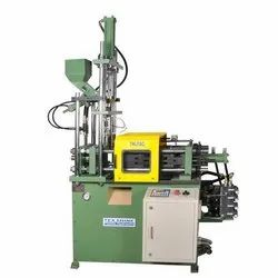 PIM-7HFAC Plunger Type Injection Moulding Machine